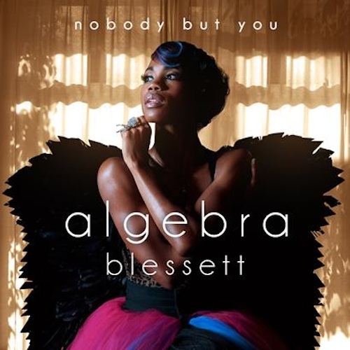 Algebra_nobodyButYou