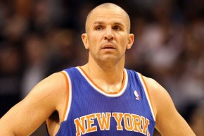 Jason Kidd To Coach Brooklyn Nets