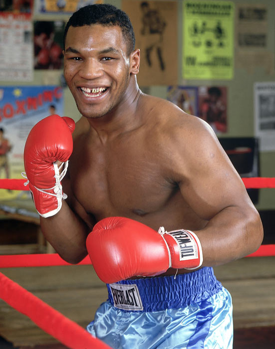 mike-tyson(2)