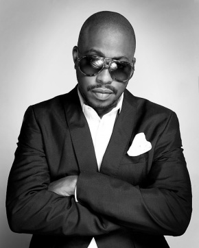"#NewMusic : Raheem DeVaughn ""Bad"" (Remix)"