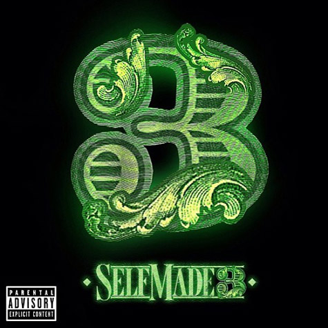 self-made-3