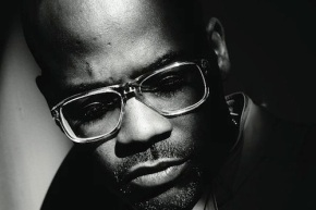 Damon Dash Slapped With $2.8 Mil Tax Lien