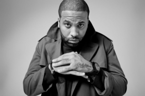 [DJ] Don Cannon Seats As Vice President of A&R At Def Jam