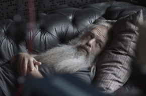 'More Traditional Hip-Hop Record' Rick Rubin on #MagnaCarta